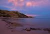 Gisborne Coast