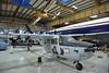 Cessna O-2A-CE Super Skymaster