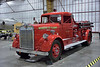 1942 Kenworth fire truck
