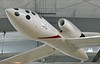Scaled Composites Model 318 White Knight