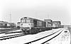 Saltley Depot