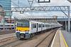 Stratford main line
