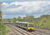 GWR to Gatwick