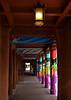 Museum of Contemporary Native Arts <br /> Santa Fe, New Mexico