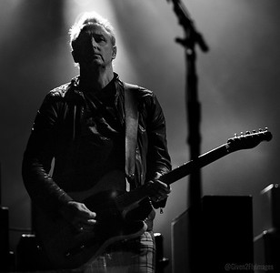Mike McCready - Pearl Jam