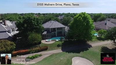 5105 Malvern Drive, Plano, Texas