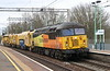 56302 Wolverton 16 April 2021