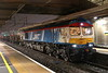 66747 Bletchley 8 January 2020