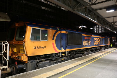 66761 MKC 14 March 2020