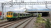 319216 Bletchley 22 May 2021