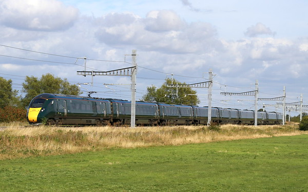 800313 Shrivenham 5 Septemer 2019