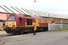 67007 McConnell Drive, Wolverton Works 17 September 2021