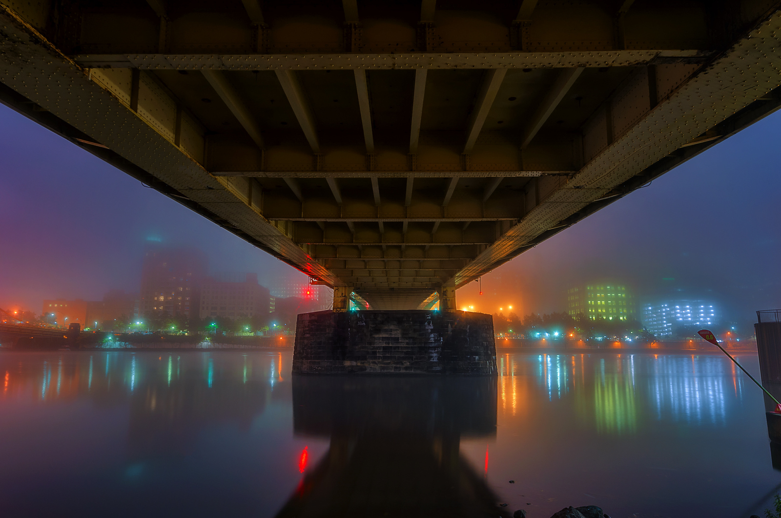 The Underbelly Of Pittsburgh Part III