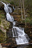Buttermilk Falls (2)