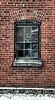 Outside Window (2)