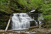 Mohican Falls (39 ft)