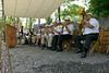Brass Band Plays 19th Century Classics