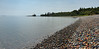 Raccoon Beach, Campobello Island