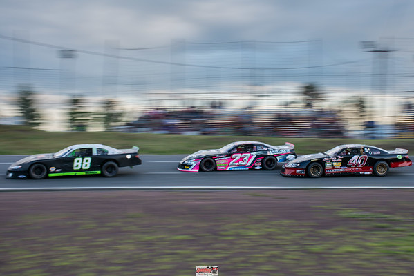 speedway660photoswater-6