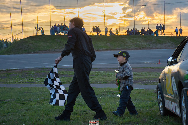 speedway660photoswater-9