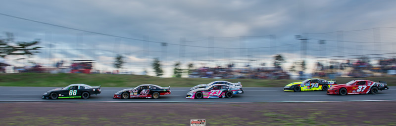 speedway660photoswater-3