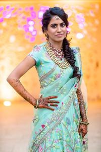 20170731-Madhumita-Nithin-0468-SZ