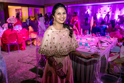 20170731-Madhumita-Nithin-0689-SZ