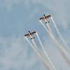 Fireflies Aerobatic Team