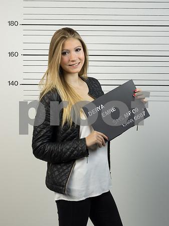 Capture One Catalog7700