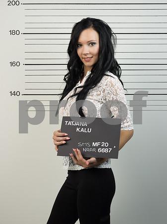 Capture One Catalog7868