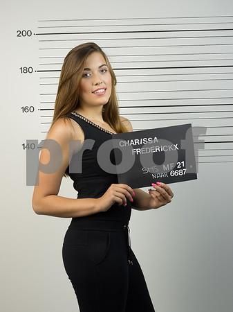 Capture One Catalog7853