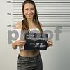 Capture One Catalog7804