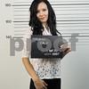 Capture One Catalog7866
