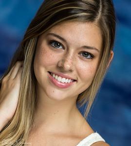 Lindsay Orlando CC 3