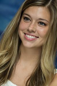 Lindsay Orlando CC