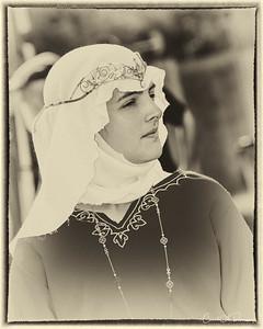 Medieval Faire