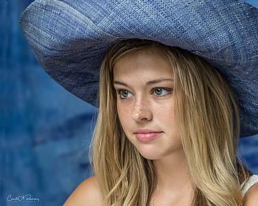Lindsay Orlando CC 6