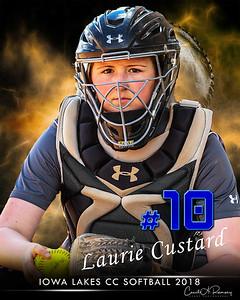 2018 Laurie Custard 10 1