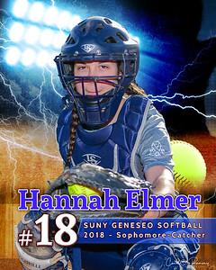 2018 Hannah Elmer 18 1