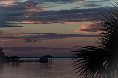 adj another sunset w palm-1297