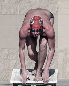 Colin Swim Photos