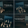 Gospel according to chess