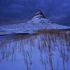Stillness - Iceland