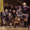 The Pony Auction 2