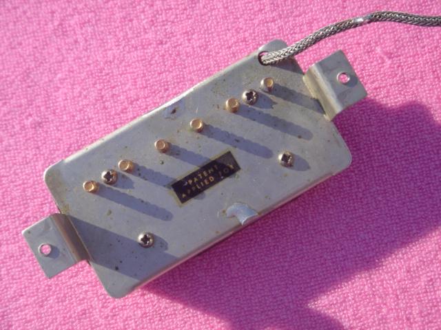 http://vintagecheckout.smugmug.com/photos/248304585_JQoSQ-L.jpg