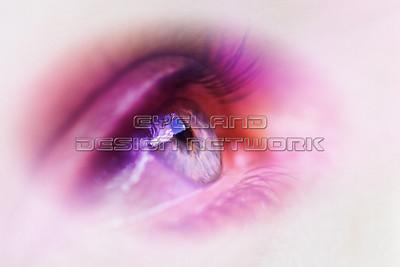 HiRes Eyes 114