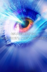 HiRes Eyes 113