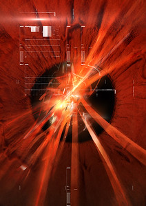 Eyes + Technology 035