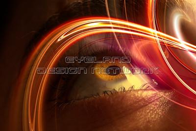 HiRes Eyes 111