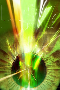 Eyes + Technology 033